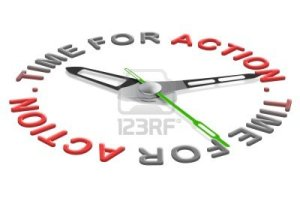 9914370-action-time-start-business-or-sport-clock-indicating-moment-for-a-new-start-or-begin