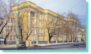 Москва: запись детская поликлиника 3 белгород